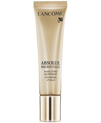Lanc 244 Me Absolue Precious Cells Silky Lip Balm Skin Care