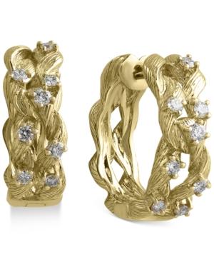 D'Oro by Effy Diamond...