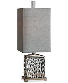 Uttermost Bashan Table Lamp