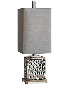 Uttermost Bashan Table Lamp