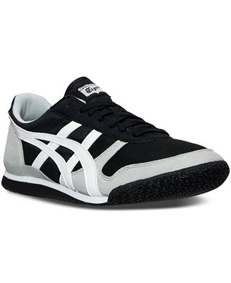 asic ultimate 81
