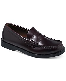 Sperry Colton Shoes, Big Boys