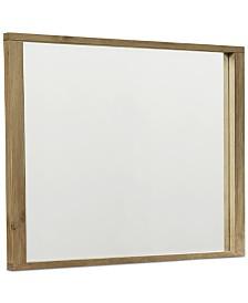 Abilene Mirror, Created for Macy's