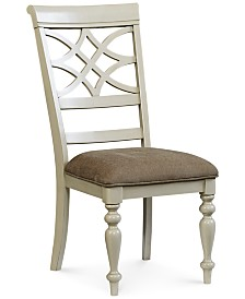 Dining Chairs Dining Room Chairs - Macy\'s