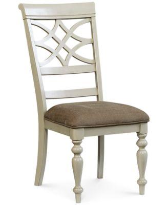 Furniture Windward Side Ch..
