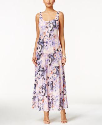 Nine West Dresses On Sale