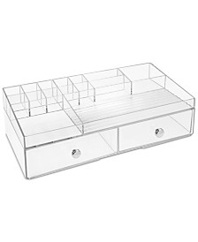 Interdesign Makeup Organizer