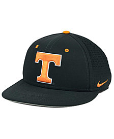 Nike Tennessee Volunteers True Vapor Fitted Cap