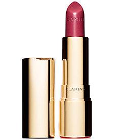 Clarins Joli Rouge Sheer Lipstick
