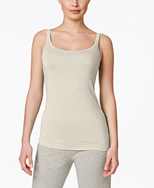 Jockey Women's  Super Soft Camisole 2074