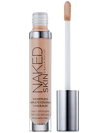 Urban Decay Travel Sized Naked Concealer