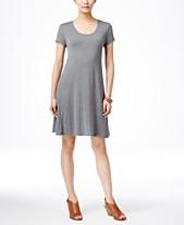Casual Dresses For Women  Shop Casual Dresses For Women - Macy s e332388b4