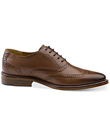 G.H. Bass & Co. Men's Corbin Oxfords