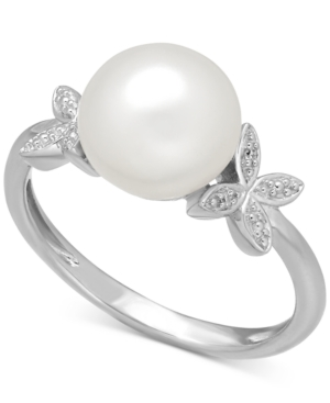 Cultured Freshwater Pearl...