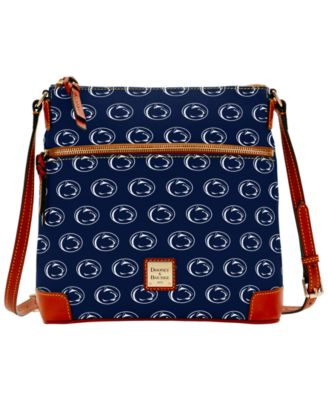 Penn State Nittany Lions Crossbody Purse