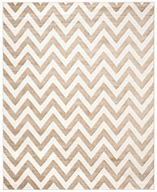 Safavieh Amherst Indoor/Outdoor AMT419 4' x 6' Area Rug