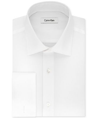 Mens Dress Shirts - Macy's