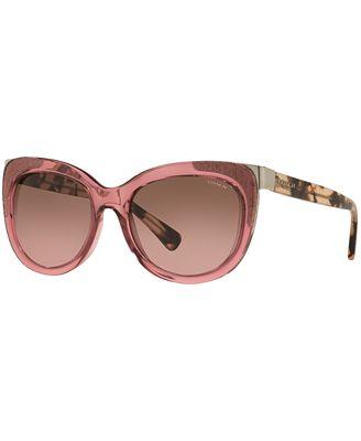 Coach Sunglasses, HC8171