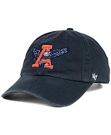 '47 Brand Auburn Tigers Clean Up Cap