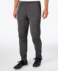 Champion Men's Cross-Train Pants
