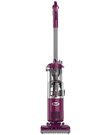 Shark NV106 Navigator® Light Upright Vacuum Cleaner