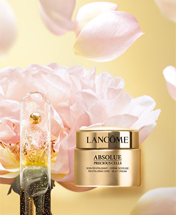 Absolue Precious Cells Nourishing Lip Balm by Lancôme #9
