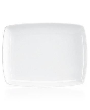 The Cellar Whiteware 8\