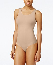 The Base Tank Bodysuit 10042R