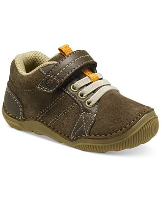 Stride Rite SRT Daniel Sneakers, Baby & Toddler Boys