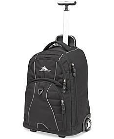 High Sierra Backpacks Luggage Macy S