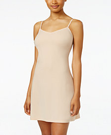 SPANX Women's  Thinstincts Convertible Slip 10019R