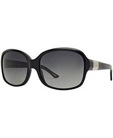 Ralph Polarized Sunglasses, RA5059