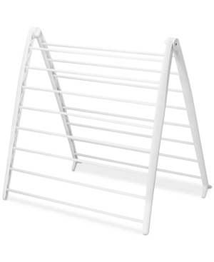 Whitmor Spacemaker Drying Rack