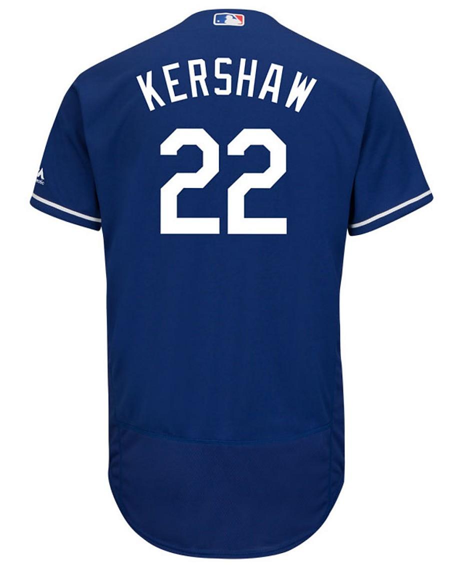 newest 3178c ff185 Dodgers Jersey - Macy's
