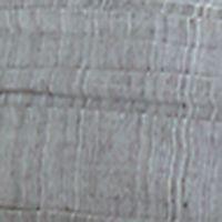 Dkny City Pleat Gray Full Queen Duvet Cover Bedding