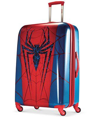 Marvel Spider-Man 28