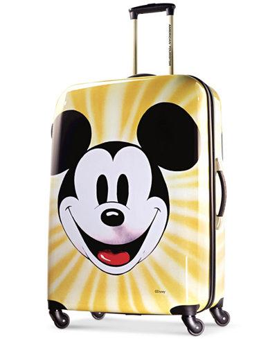 Disney Mickey Mouse Face 28\\\