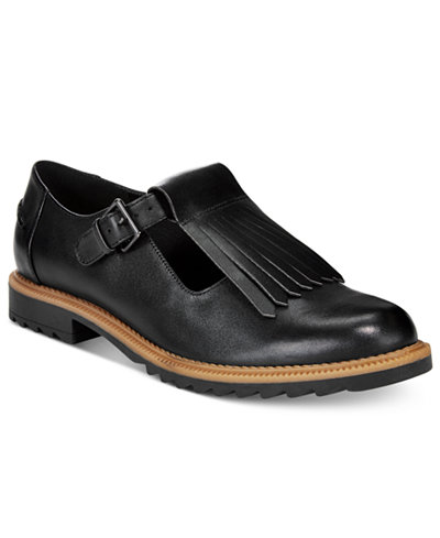 mia womens shoes - Shop for and Buy mia womens sho...