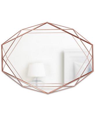 Prisma Mirror by Umbra