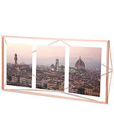 Umbra Prisma Multi Photo Display