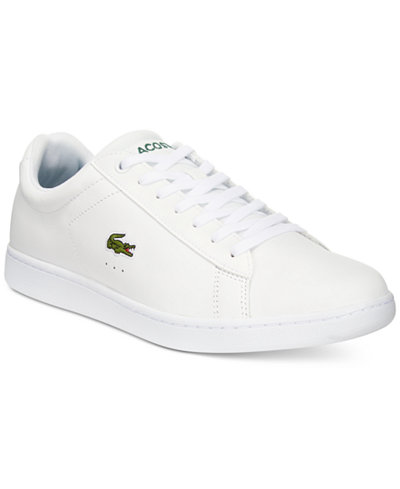 Ralph Lauren White Shoes Philippines