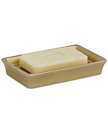 Paradigm Bath Accessories Cooper Soap Dish