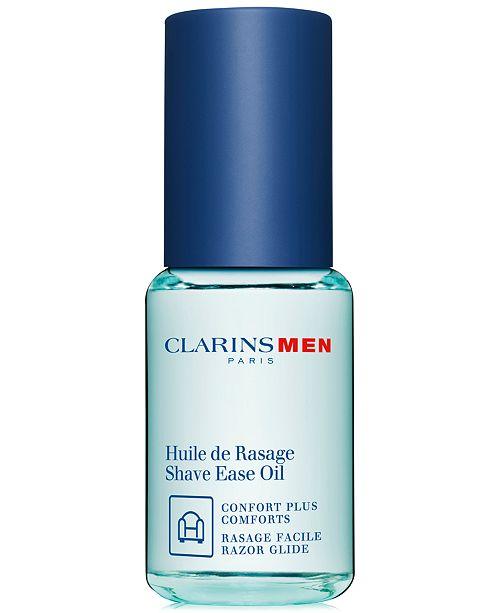 Clarins Shave Ease, 1.0 fl. oz.
