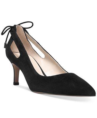 Franco Sarto Doe 272805989040570 Authorized Discount Retailer Largest Fashion Store