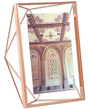 "Umbra Prisma Picture Frame, 5"" x 7"