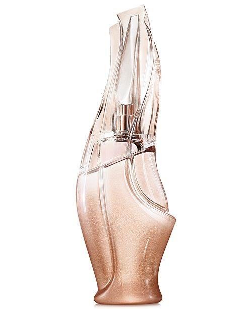Donna Karan Cashmere Aura Eau de Parfum Fragrance Collection