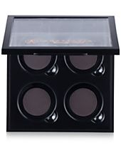 Select any 4 Anastasia Beverly Hills Eye Shadow Singles for $40 + Receive a FREE Eye Shadow Palette