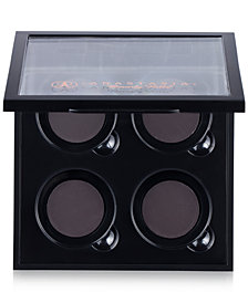 Select any 4 Anastasia Beverly Hills Eye Shadow Singles for $32 + Receive a FREE Eye Shadow Palette