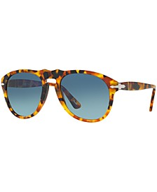 Sunglasses, PO0649