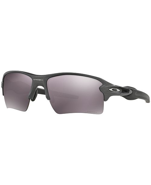 9f6983ade9 ... Oakley Polarized Flak 2.0 XL Prizm Daily Sunglasses